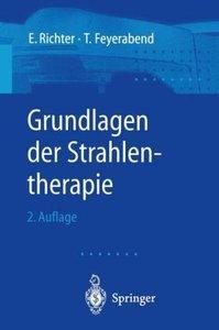 Grundlagen der Strahlentherapie