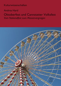 Oktoberfest und Cannstatter Volksfest