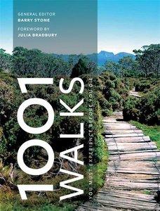 1001 Walks