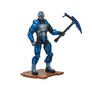 FORTNITE - Solo Mode Figur Carbide