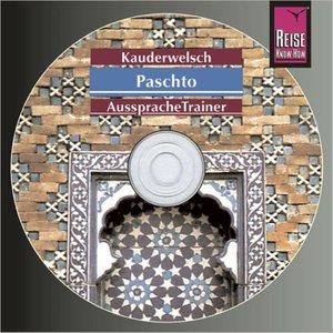 Reise Know-How AusspracheTrainer Paschto