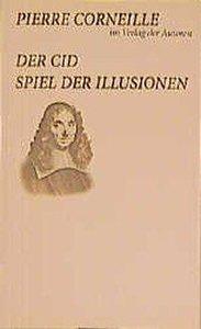Der Cid / Spiel der Illusionen