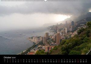Faszination Monaco