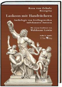 Laokoon mit Handtüchern