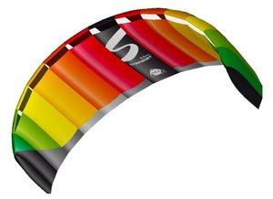 Invento 11770550 - Symphony Pro 2.5 Rainbow