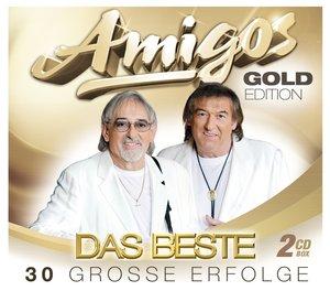 Gold-Edition-Das Beste-30