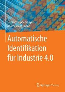 Automatische Identifikation für Industrie 4.0