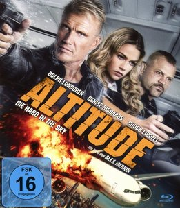 Altitude-Die Hard In The Sky (Uncut)