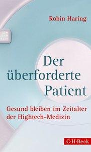 Der überforderte Patient