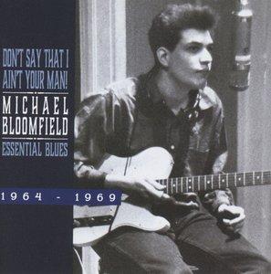 Essential Blues 1964-1969