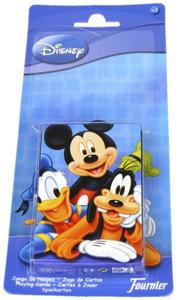 Mickey & Friends (Kartenspiel)