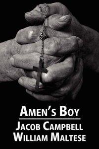 Amen's Boy