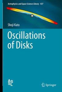 Oscillations of Astrophysical Disks