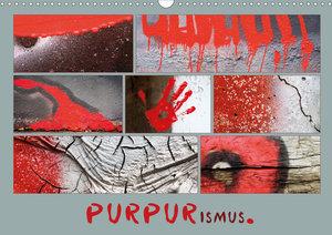 PURPURismus