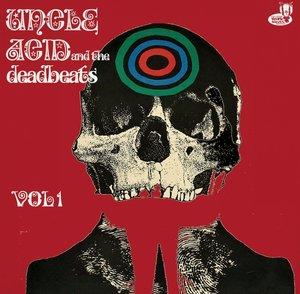 Vol.1 (White Vinyl)