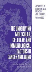 The Underlying Molecular, Cellular and Immunological Factors in