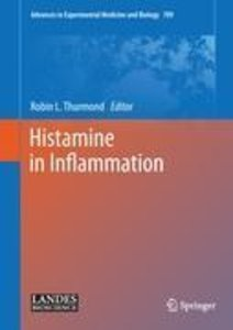 Histamine in Inflammation