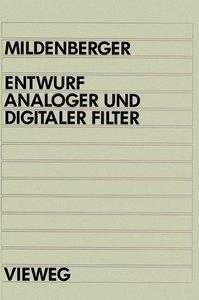 Entwurf analoger und digitaler Filter