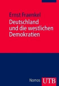 Deutschland und die westlichen Demokratien