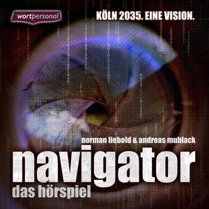 Navigator-Köln 2035