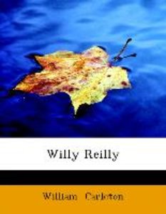 Willy Reilly