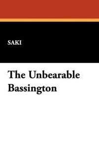 The Unbearable Bassington