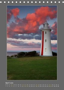 Tasmanien - Wildes Paradies