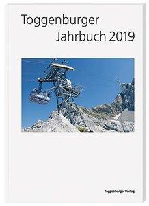 Toggenburger Jahrbuch 2019