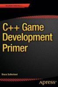 C++ Game Development Primer