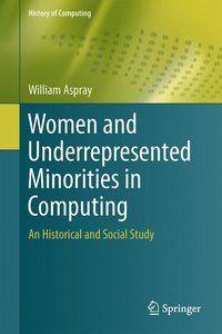 Women and Computing