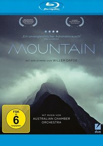 Mountain BD