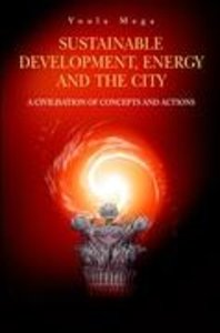 Sustainable Development, Energy and the City