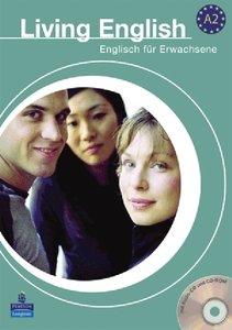 Living English A1 Lehrerbuch
