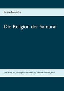 Die Religion der Samurai