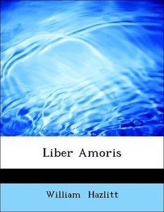Liber Amoris