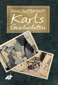 Karls Geschichten