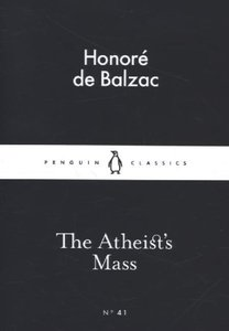 The Atheist\'s Mass