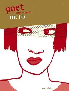 poet nr. 10