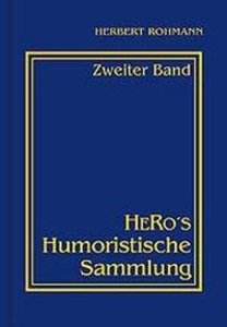 HeRo's Humoristische Sammlung