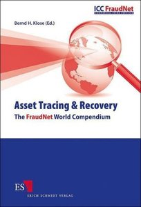 Asset Tracing & Recovery