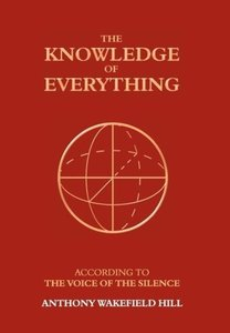 The Knowledge of Everything