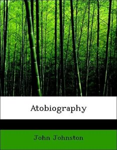 Atobiography