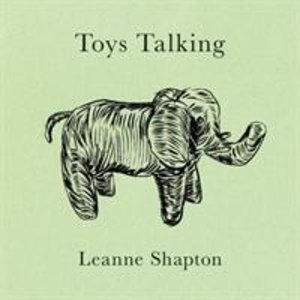 Toys Talking
