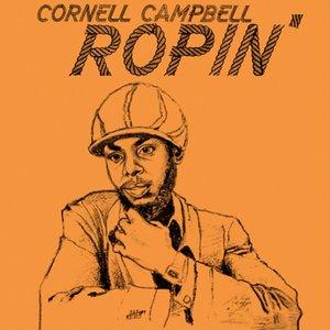 Ropin\'
