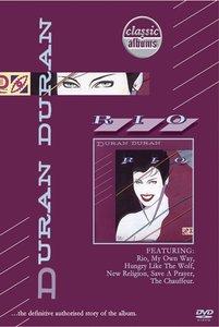 RIO-Classic Album
