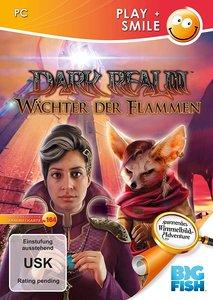 Dark Realm, Wächter der Flammen, 1 CD-ROM