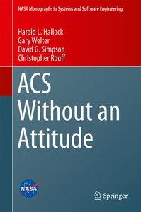 ACS Without an Attitude
