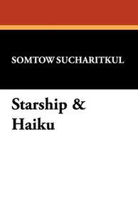 Starship & Haiku