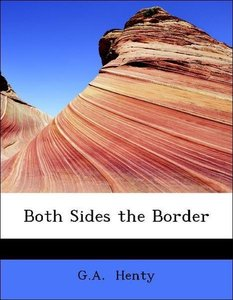 Both Sides the Border