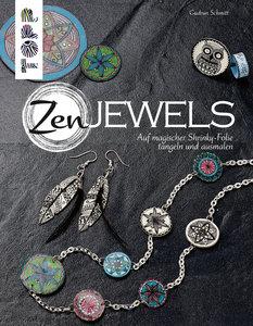 ZenJewels (kreativ.kompakt.)